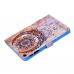 Capa Galaxy Tab S6 Lite P615/P610 Filtro dos Sonhos