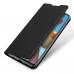 Capa para Samsung A21s Skin Pro Series Preto