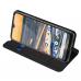 Capa Nokia 5.3 Skin Pro Series Preto