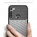 Capa Motorola One Fusion+ Plus TPU Thunderbolt Verde