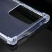 Capa Transparente Samsung Galaxy Note 20 Ultra