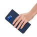 Capa Motorola Moto G 5G Plus Skin Pro Series Azul