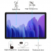 Película de Vidro Samsung Galaxy Tab A7 T505