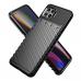 Capa Motorola Moto G 5G Plus TPU Thunderbolt Preto