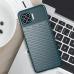 Capa Motorola Moto G 5G Plus TPU Thunderbolt Verde