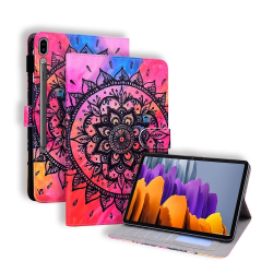 Capa Samsung Tab S7 T875 Mandala