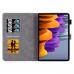 Capa Samsung Tab S7 T875 Panda