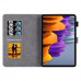 Capa Samsung Tab S7 T875 Elefante