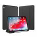 Capa iPad Air 10.9 Domo Series Preto