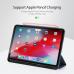 Capa iPad Air 10.9 Domo Series Azul
