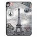 Capa iPad Air 10.9 Torre Eiffel