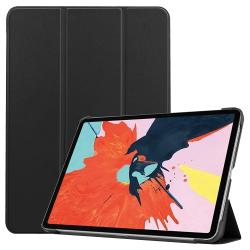 Smart Case para Apple iPad Air 10.9 Preto