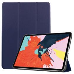 Smart Case para Apple iPad Air 10.9 Azul