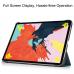 Smart Case para Apple iPad Air 10.9 Verde