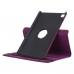 Capa Galaxy Tab A7 Giro 360 Roxo