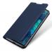 Capa Galaxy S20 FE Skin Pro Series Azul