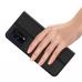 Capa Realme 7 Pro Skin Pro Series Preto