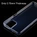 Capa Moto G9 Plus Transparente