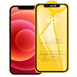 Película de Vidro iPhone 12 Mini