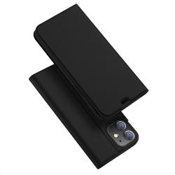 Capa iPhone 12 Mini Skin Pro Series Preto
