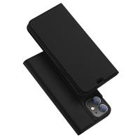 Capa iPhone 12 Skin Pro Series Preto