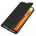 Capa para Realme 7 Skin Pro Series Preto
