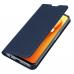 Capa para Realme 7 Skin Pro Series Azul