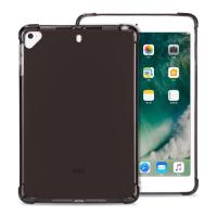 Capa iPad Air 10.9 TPU Transparente Preto