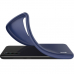 Capa Samsung Galaxy M51 TPU Azul