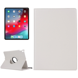 Capa para Ipad Pro 11 Couro - Branco