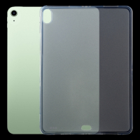 Capa Transparente para Apple iPad Air 10.9