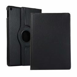 Capa Flip 360 para iPad 10.2 Preto