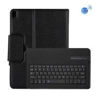 Capa Teclado Bluetooth Ipad Pro 11 - Preto