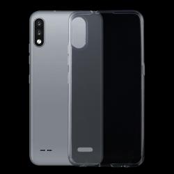 Capa LG K22 / K22+ Plus Transparente