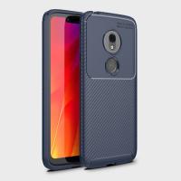Capinha para Motorola G7 Play Beetle Series Azul