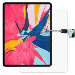 Película de Vidro iPad Pro 12.9 2020