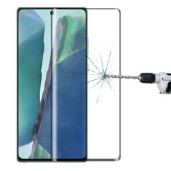 Película de Vidro Samsung Galaxy Note 20