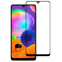 Película de Vidro Samsung Galaxy A32 5G