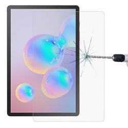 Película de Vidro Samsung Galaxy Tab A 8.0 2019 T290/T295