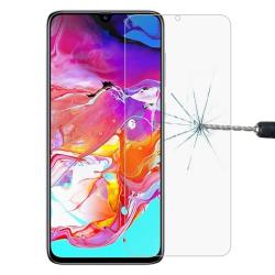 Película Samsung Galaxy A70 Vidro Temperado