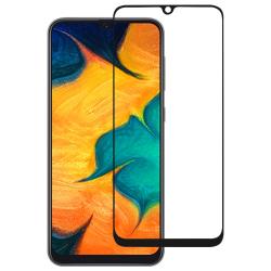 Película Samsung Galaxy A30 Vidro Temperado