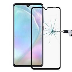 Película Huawei P30 Lite Vidro Temperado