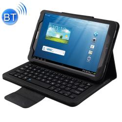 Capa e Teclado Bluetooth Samsung Tab A 10.1 2016 P585 Preto