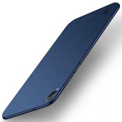 Capinha Galaxy M10 MOFI Series Azul