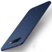 Capa para Samsung S10 MOFI Series Azul