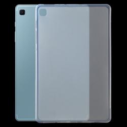 Capa Samsung Galaxy Tab S6 Lite P615/P610 Transparente