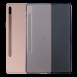 Capa Transparente para Samsung Galaxy Tab S7 T875