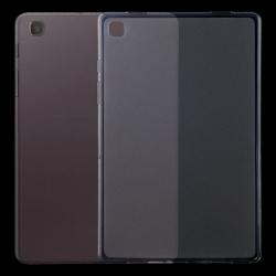 Capa Samsung Tab A7 TPU Transparente