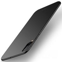 Capa Galaxy A70 MOFI Series Preto