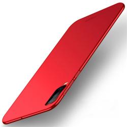 Capa Galaxy A70 MOFI Series Vermelho